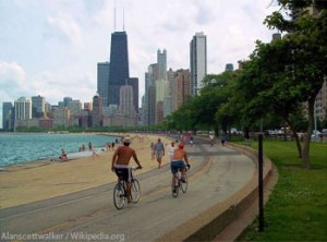 4-2-chicago-lakefront-trail