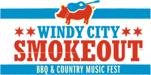 windy-city-smokeout