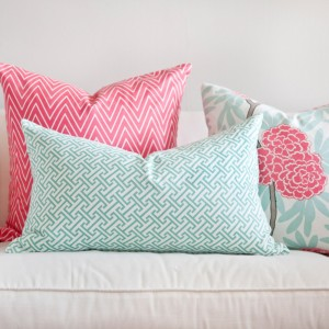 caitlin wilson pillows 2