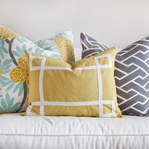 caitlin wilson pillows 3