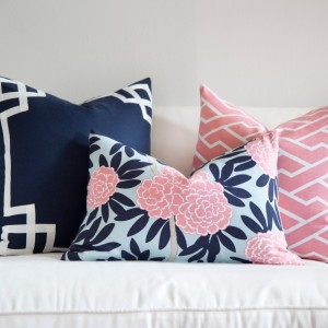 caitlin wilson pillows 4