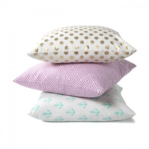 caitlin wilson pillows 5