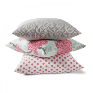 caitlin wilson pillows 6