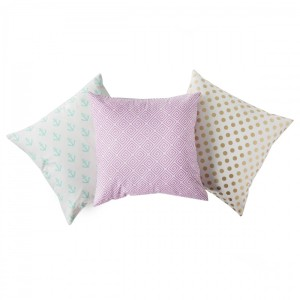 caitlin wilson pillows 8