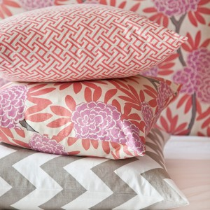 caitline wilson pillows 1