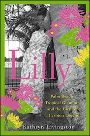 lilly book